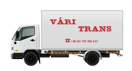 vtcar3